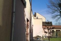 Mieszkanie 100m – Szczecin (Gumieńce)