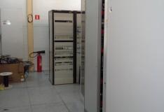 UPC – Szczecin (Gumieńce)