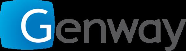 Genway