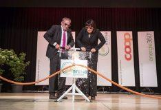 Pierwszy samowystarczalny energetycznie dom wielorodzinny na świecie