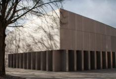 Muzeum Centrum Dialogu Przełomy